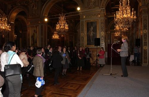07_12_10_ceremonie_cloture_1000_ambassad